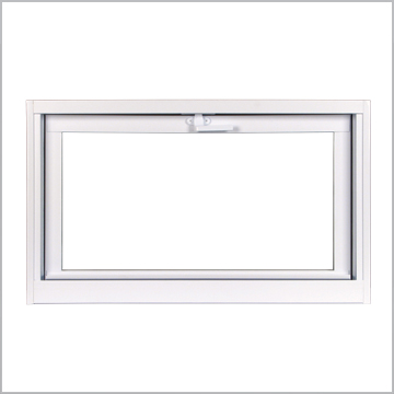 Affordable Windows And Doors Hopper Windows
