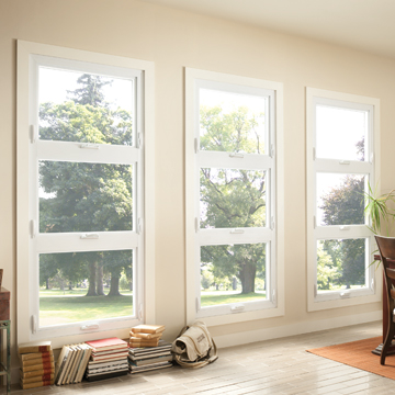 Affordable Windows And Doors Awning Windows