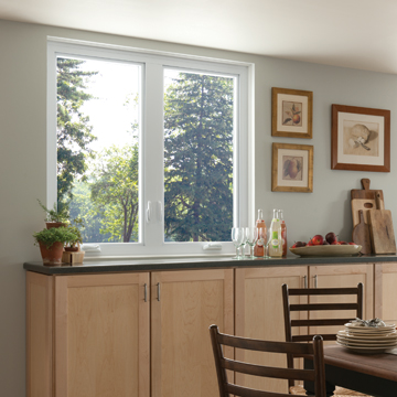 Affordable Windows And Doors Casement Windows