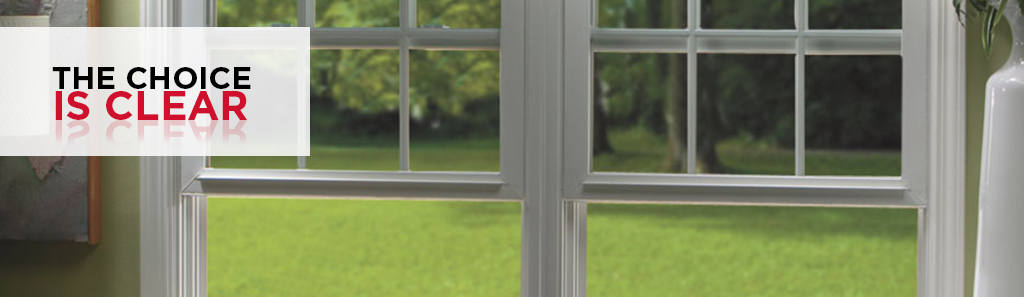 Affordable Windows and Doors - Double Hung Windows