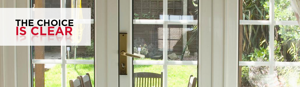 Affordable Windows And Doors Double Hung Windows